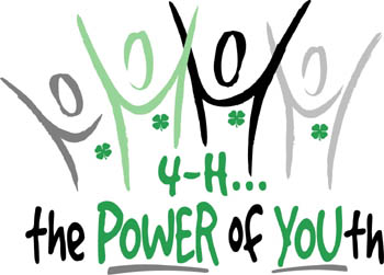 4-H, The power of youth
